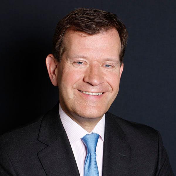 Dr. Matthias Schwierz
