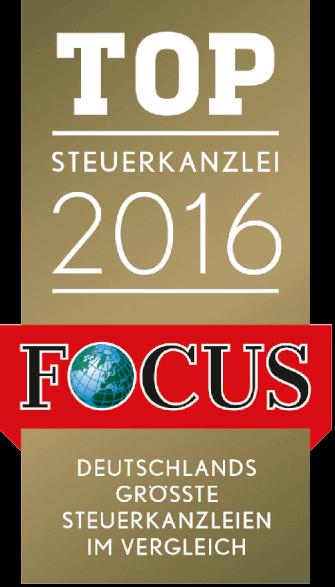 top-siegel-2016