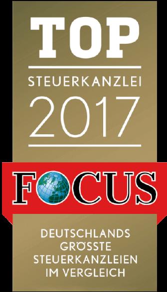 top-siegel-2017