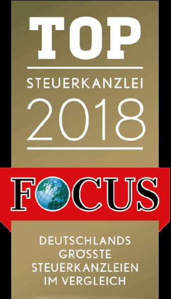 top-siegel-2018