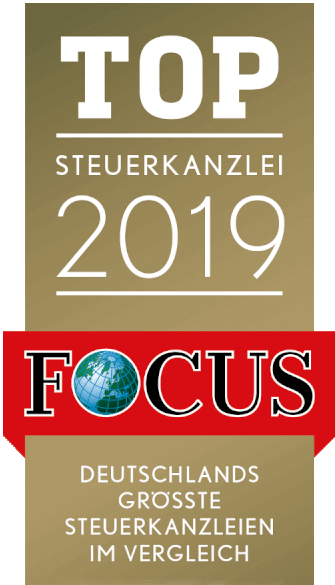 top-siegel-2019