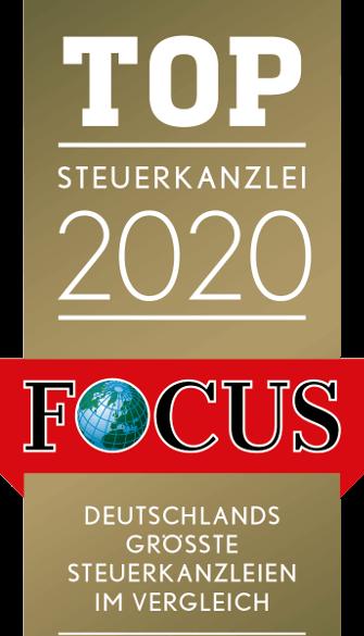 top-siegel-2020