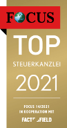 top-siegel-2021